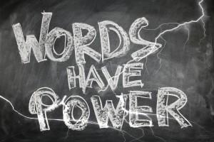 Tafel_Worte