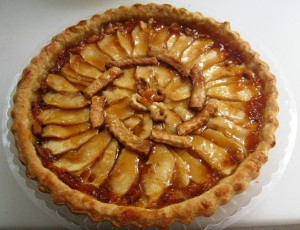 apple-pie-460017_1280