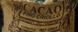 criollosack-1-von-1