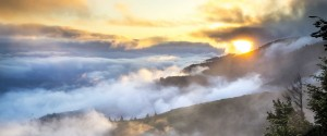 nebelsonnenaufgang-1-von-1