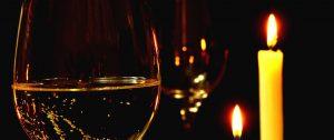 aperitif13-1-von-1