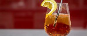 aperitif2-1-von-1