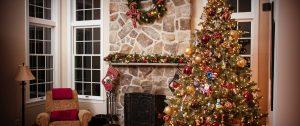weihnachten10-1-von-1