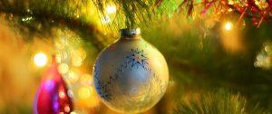weihnachten7-1-von-1