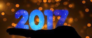neujahr2017-1-von-1