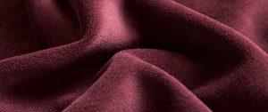 textur2-1-von-1