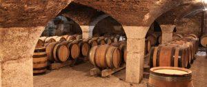 Chardonnay_Barrique