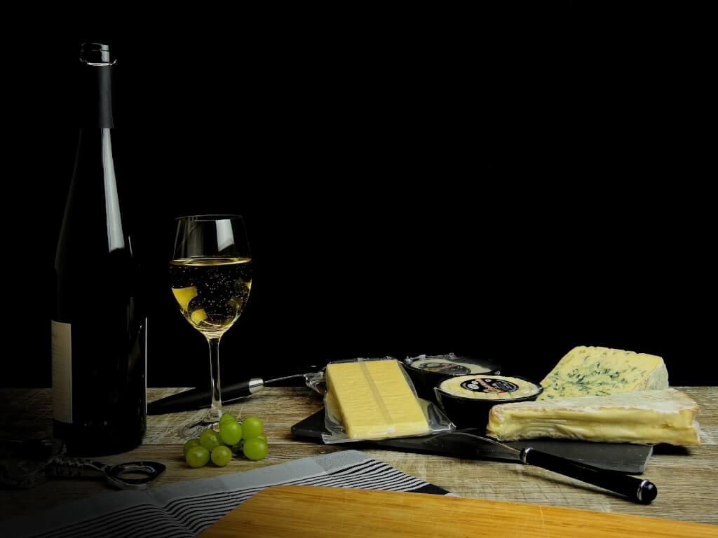Wein zum Kaese_9
