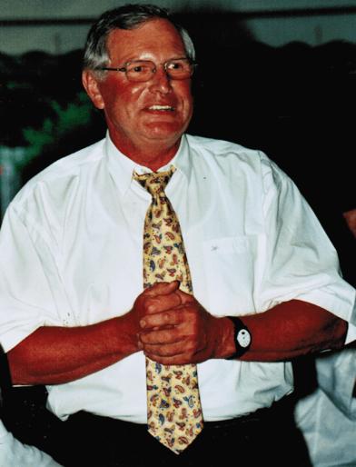 Hans Guenter Schwarz 2