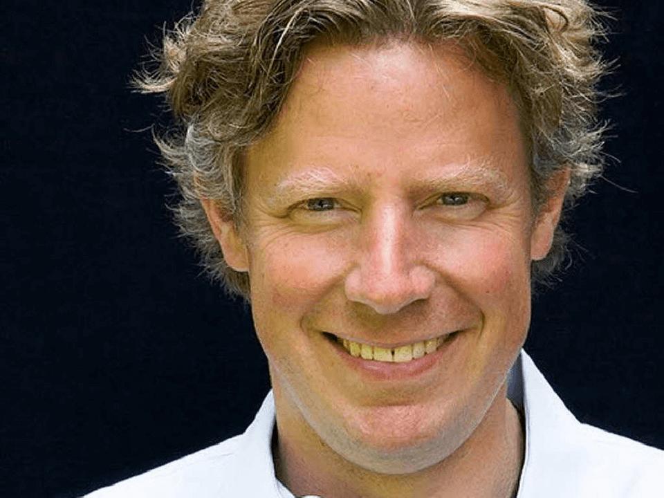 Konrad Salwey - der feinsinnige und virtuose Burgunderkünstler vom Kaiserstuhl