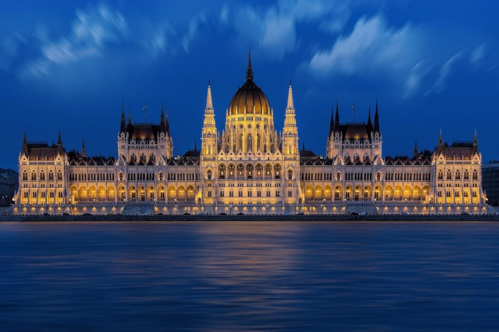 budapest 1440679 1920