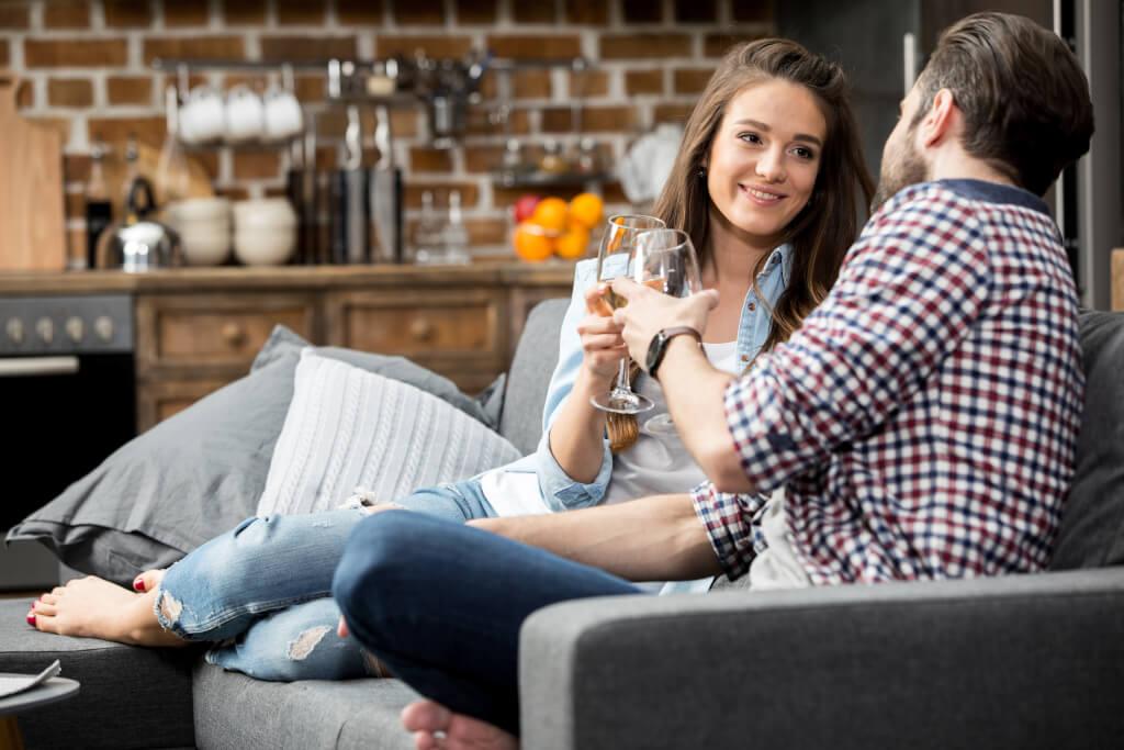 Online Weinverkostung un Online Weinparty3