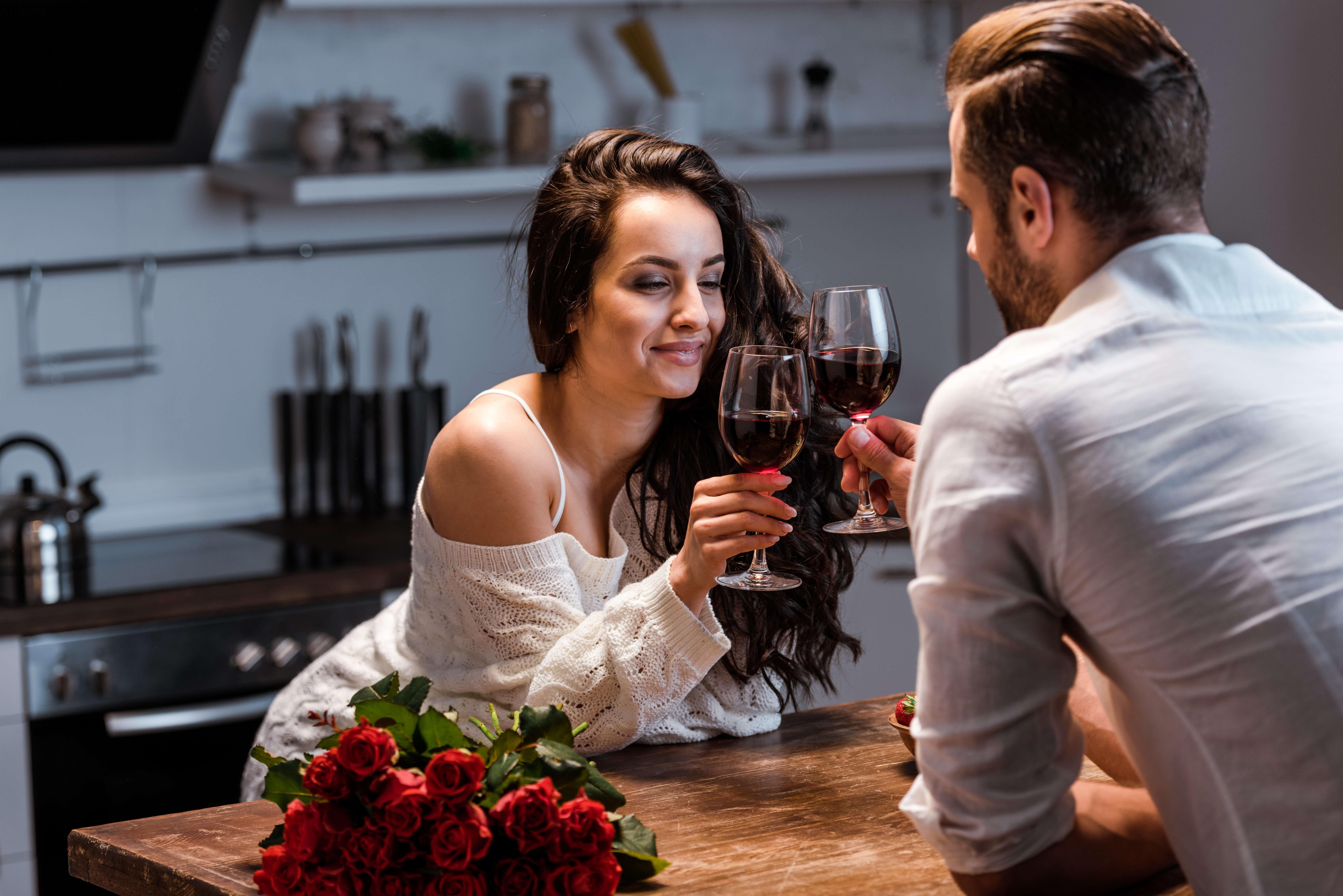 Online Weinverkostungen und Online Weinparty - wie viel Spaß bringt die Digitalisierung von Wein- und Genussevents?