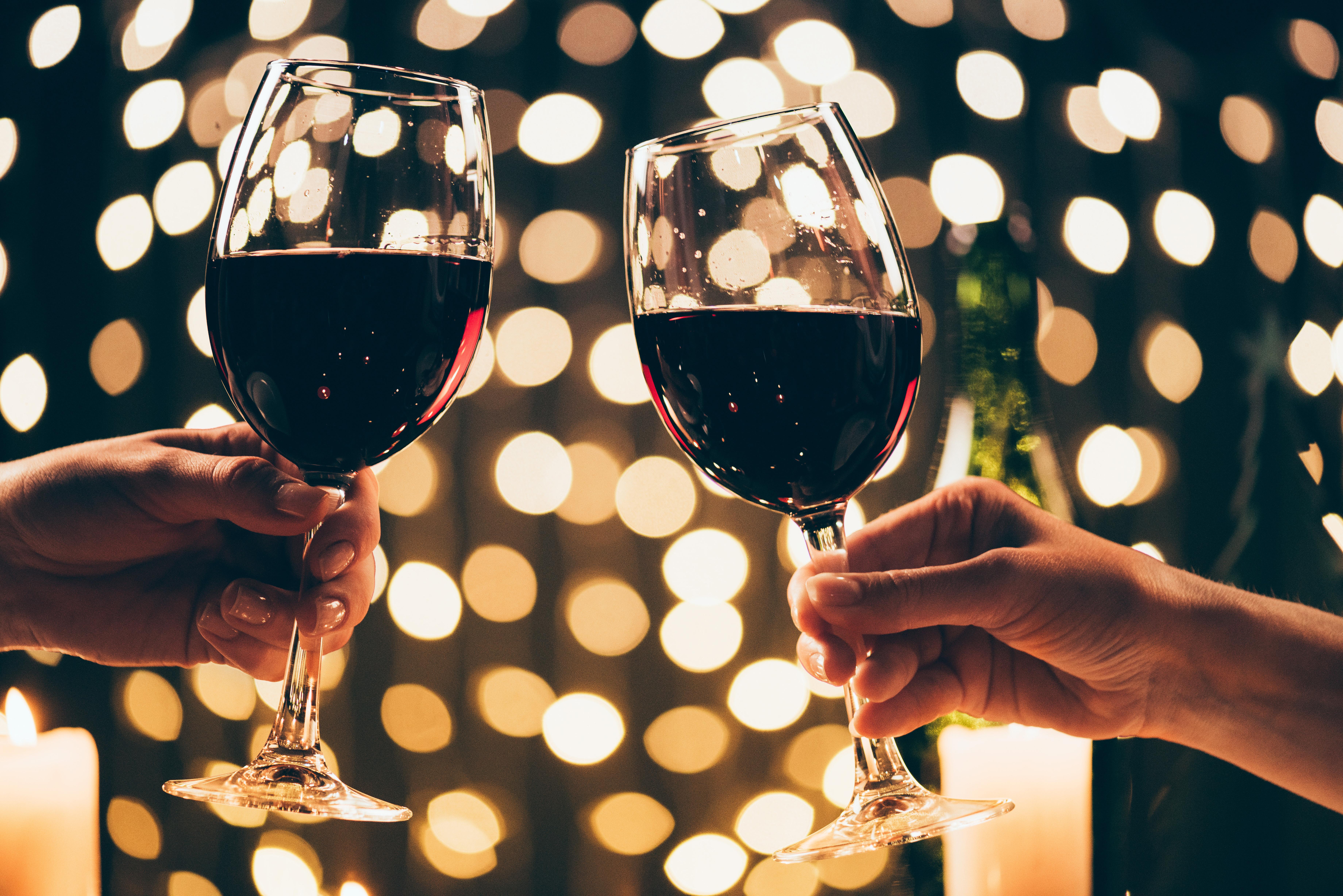 Online Weinverkostung und Online Weinparty 7