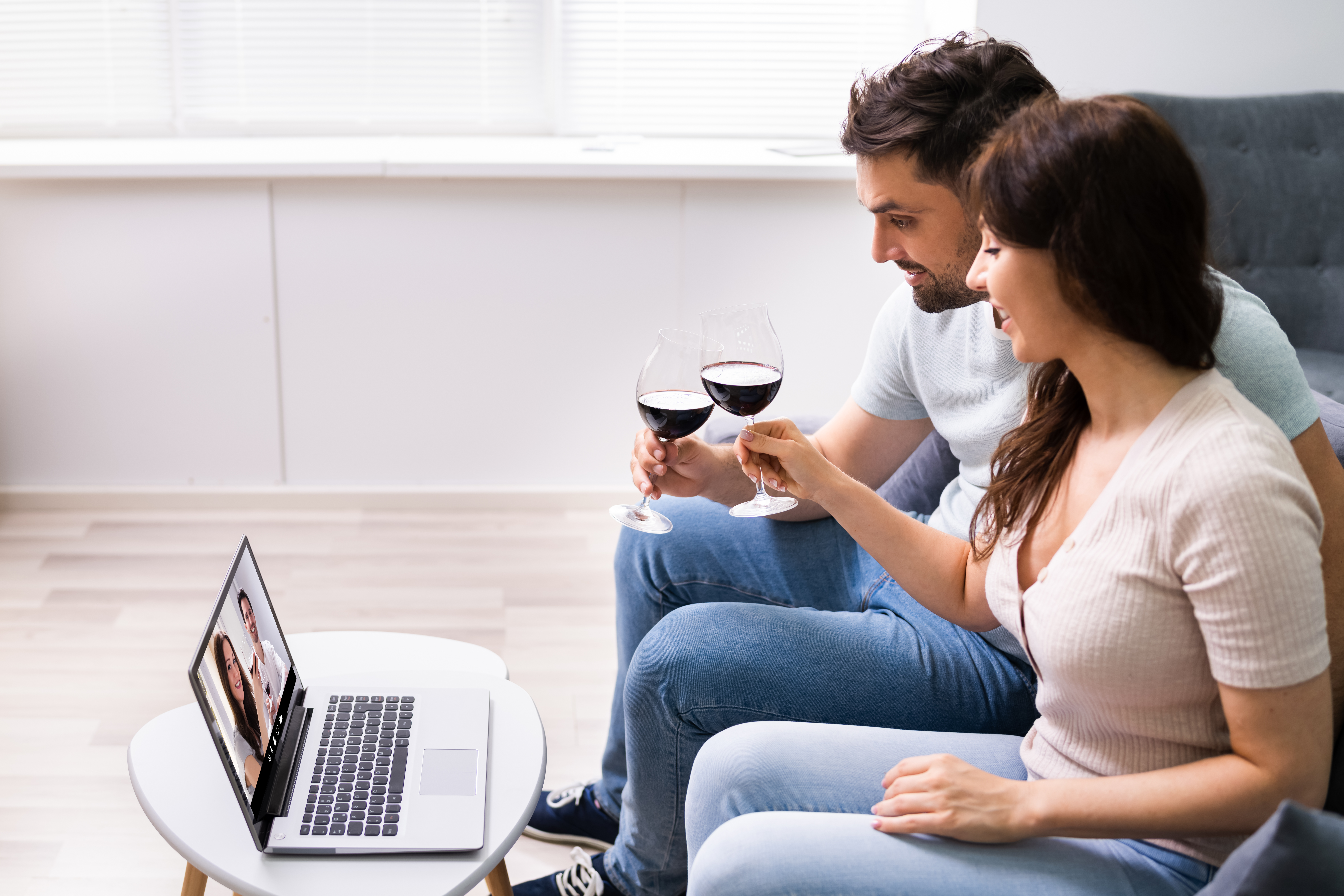 Online Weinverkostung 8