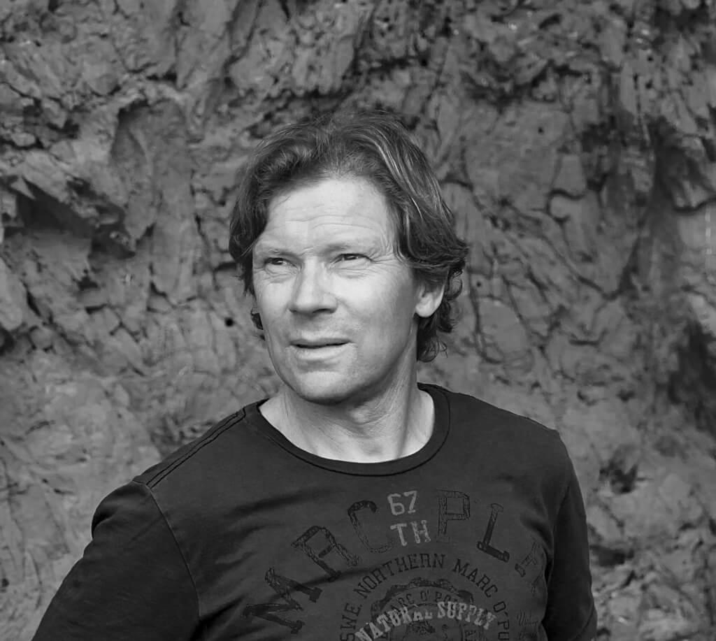 Michael Andres - ein Winzerleben im Einklang mit den Rhythmen der Natur