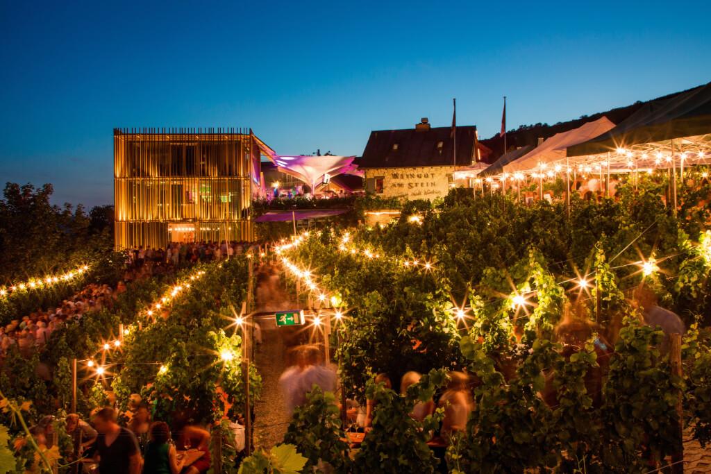 Lidwig Knoll Fest
