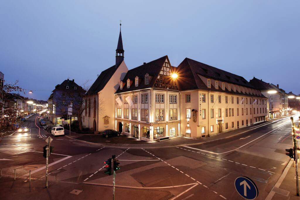 Robert Haller Buergerspital11