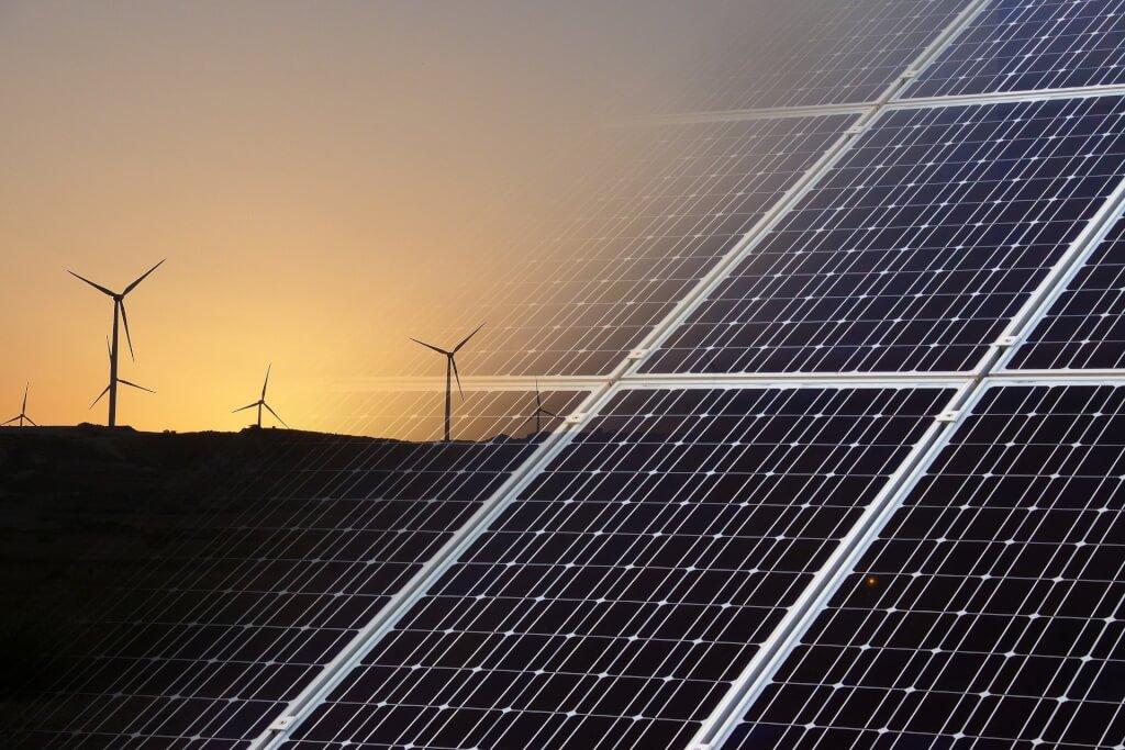 renewable 1989416 1920