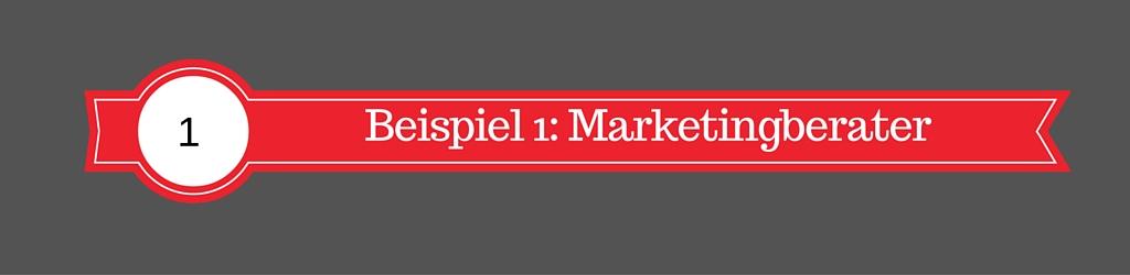 Beispiel1_Marketingberater