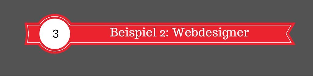 Beispiel3_Webdesigner