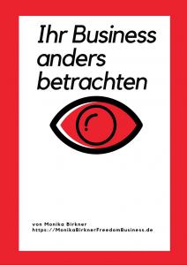 Ihr_Business_anders_betrachten_Cover