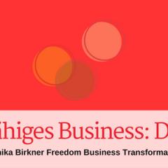 Drei Gründe für Solopreneure, ab sofort ein verkaufsfähiges Business zu schaffen