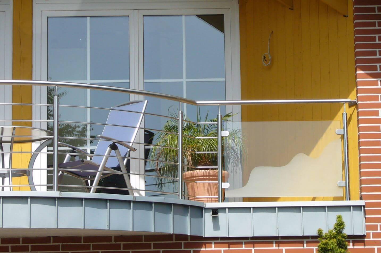 gel nder aus edelstahl von steiner edelstahl. Black Bedroom Furniture Sets. Home Design Ideas