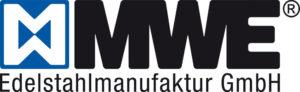 Logo von MWE