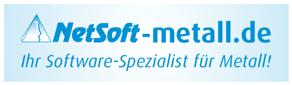 netsoft-metall