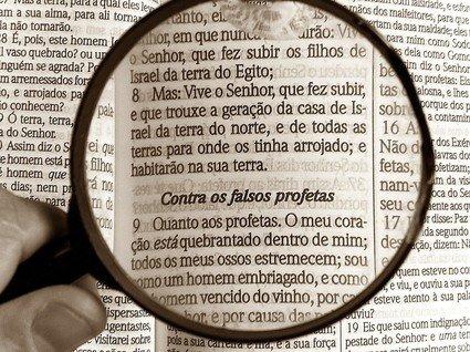 Was du aus der Bibel über Zeitmanagement lernen kannst