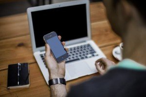 Auswertung Blogparade: Wie organisierst du dich?