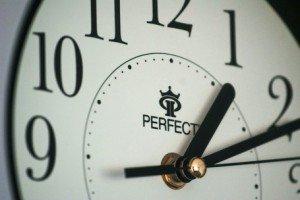Der beste Zeitmanagement Tipp überhaupt