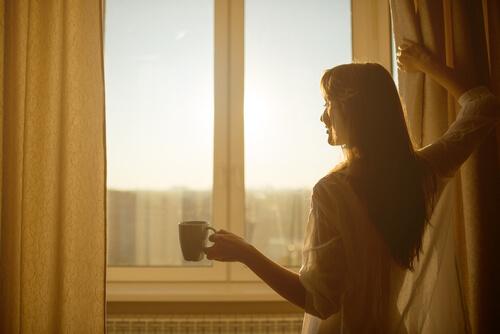 Morgenroutine: 9 Tipps für den perfekten Start