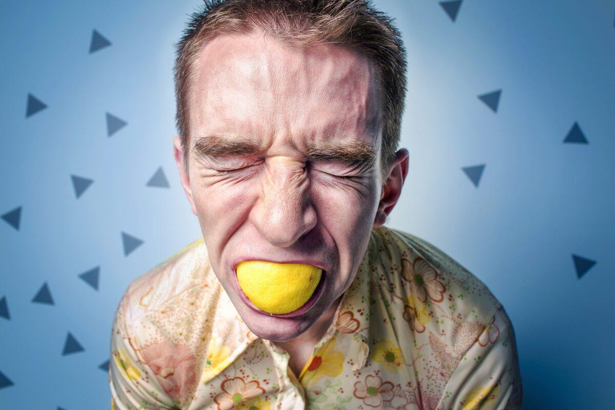 9 Zeitmanagement Tipps die deine Kollegen kennen sollten (Teil 2)