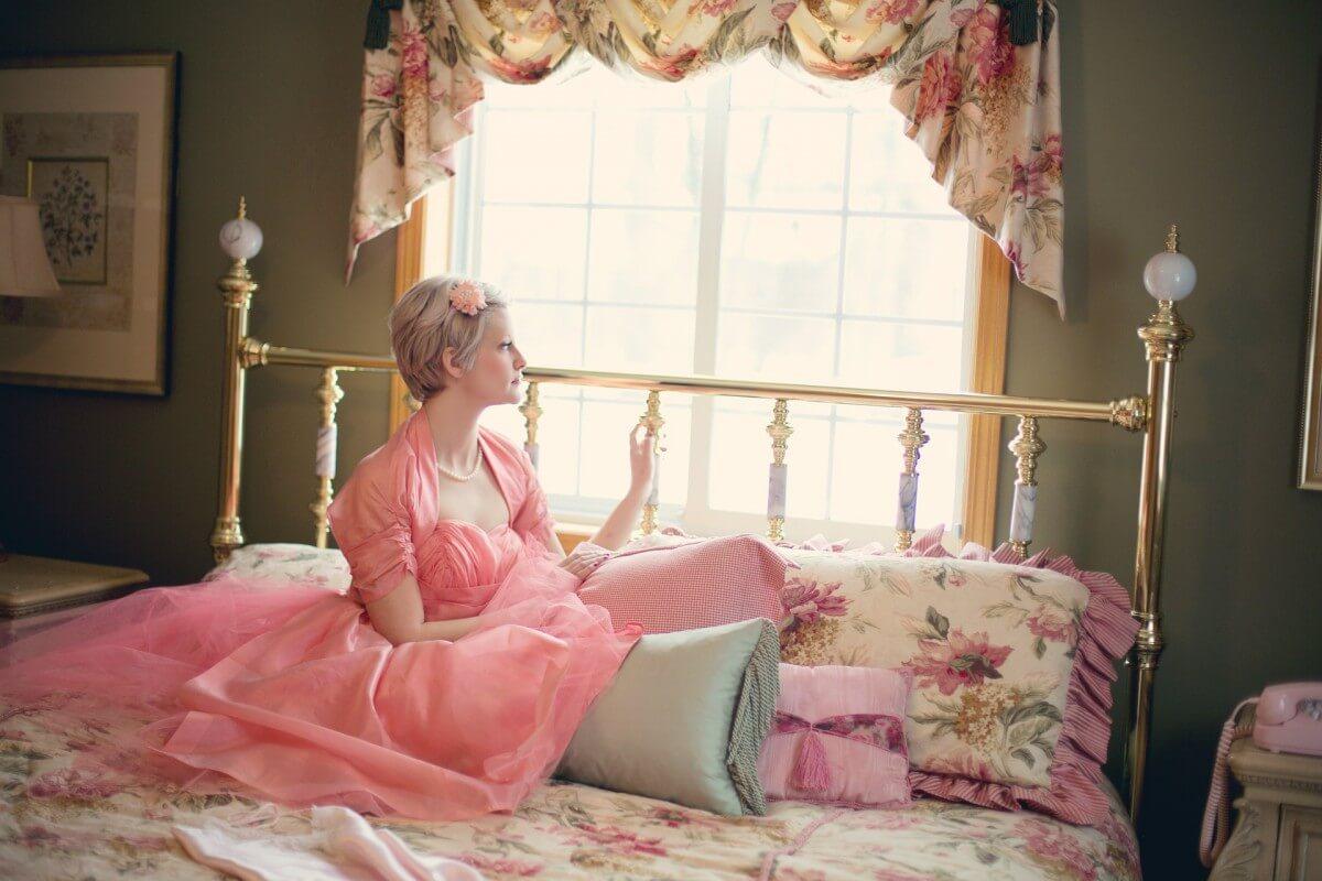 Die häufigsten Fehler in Morgenroutinen und Abendritualen