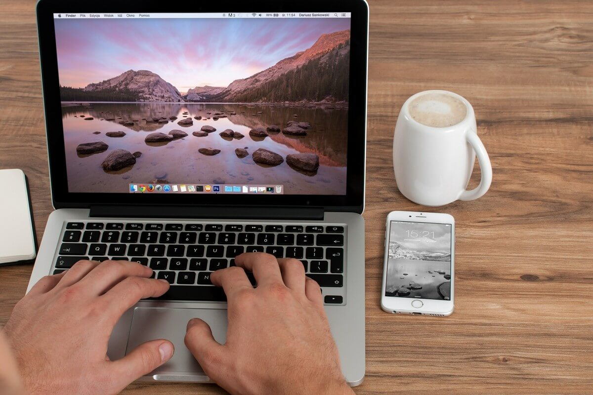 Zeitmanagement Werkzeuge: Die besten Werkzeuge, Apps und Programme