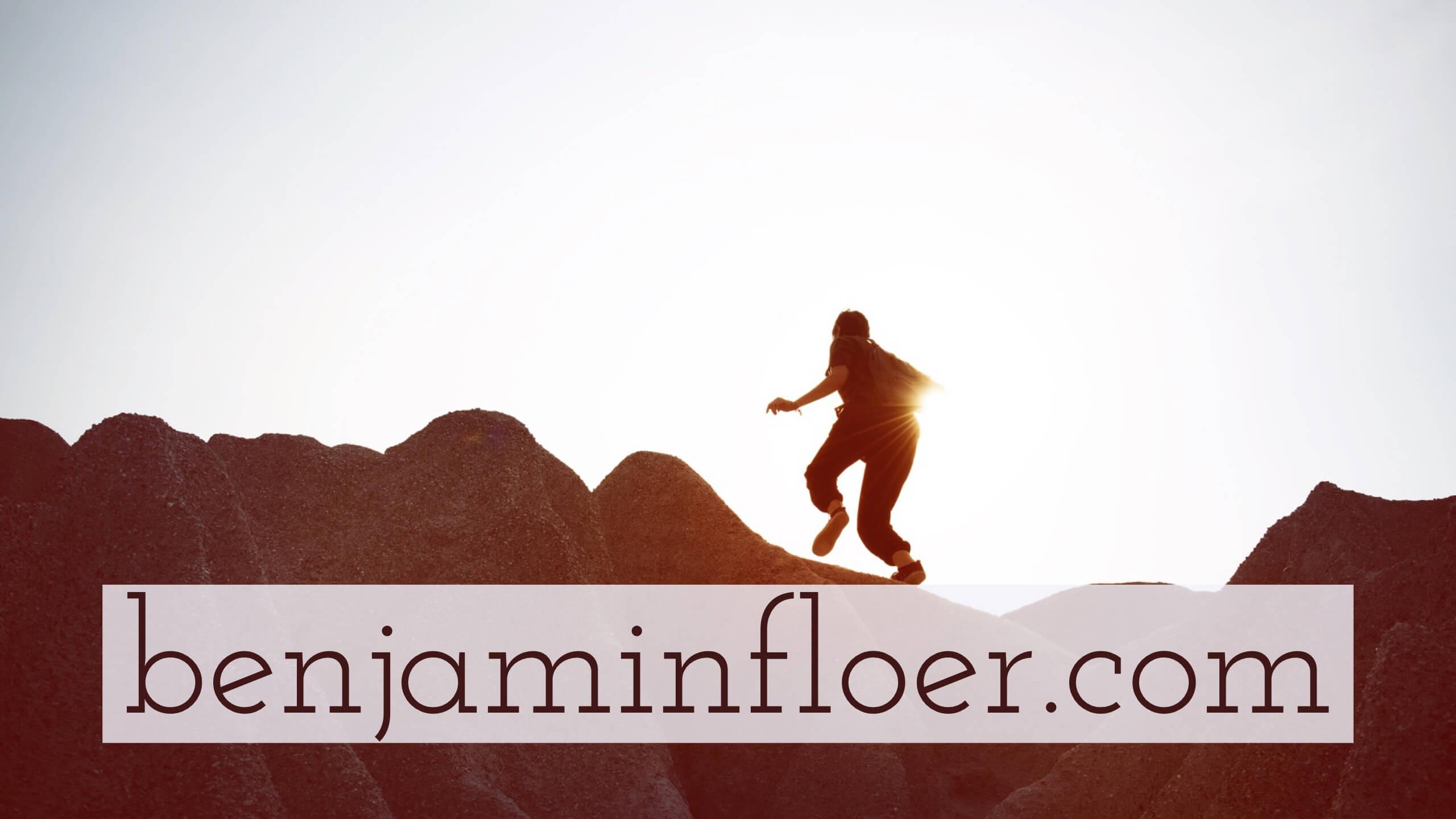 Die Löffelliste - wird dein Leben verändern