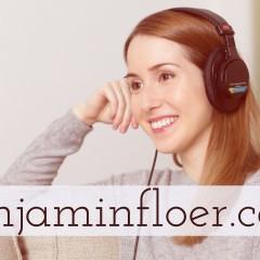 8 Podcasts die deine Zeit verdient haben
