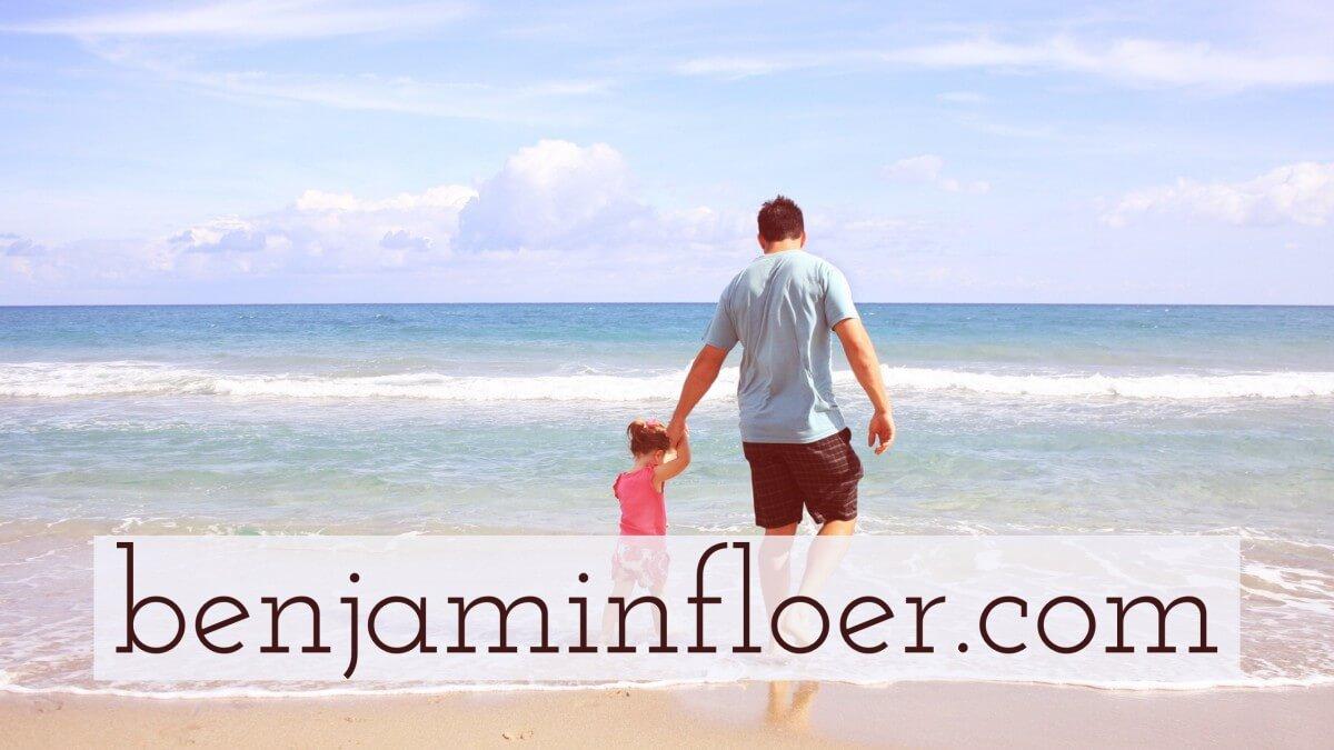 Beruf und Familie gehen zusammen - aber wie?