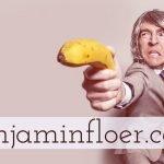 Schneller arbeiten - mit diesen 10 lächerlich einfachen Tricks Aufgaben schneller erledigen