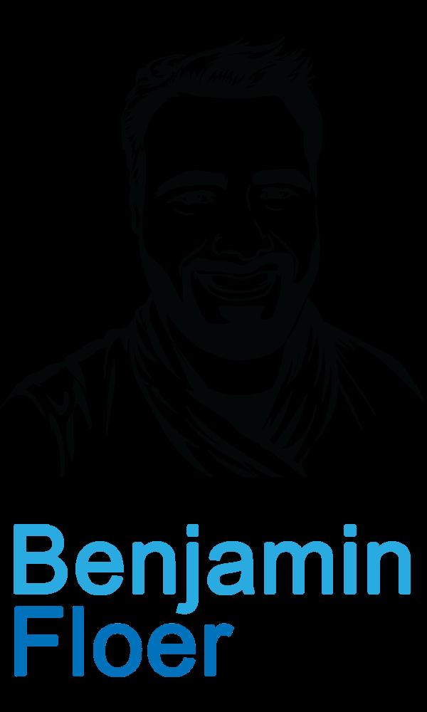 BenjaminFloer.com