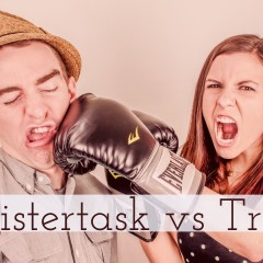 Meistertask vs Trello – Wer gewinnt den Vergleich?