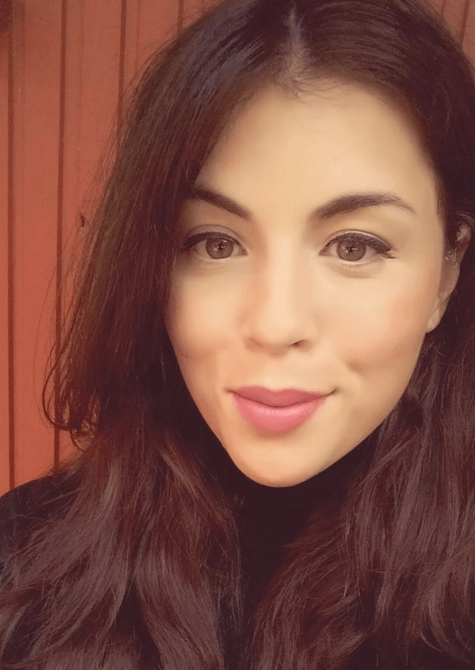 Maja Könninger