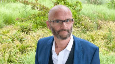 Visionen entwickeln für das neue Jahr, ist besser als gute Vorsätze (Interview mit Olaf Kapinski)
