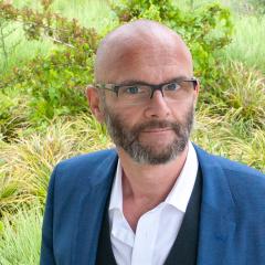 Jahresabschluss - Interview mit Olaf Kapinski