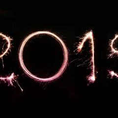 Dinge, die du noch in diesem Jahr erledigen solltest