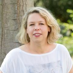 Zeiträuber Perfektionismus - Interview Daniela Heiser