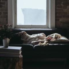 Mittagsschlaf - Wie lange ist gesund? Tipps für den Powernap!