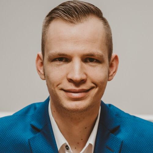 Piotr Snuszka